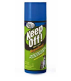 Repelente 
